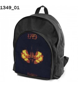 BACKPACK 1349