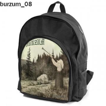 Burzum рюкзак рюкзаки иваново
