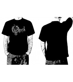OPETH OPETH T-shirts