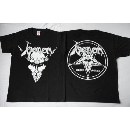 Find wholesale heavy metal shirts online from China heavy metal shirts wholesalers and dropshippers. DHgate helps you get high quality discount heavy metal shirts at bulk prices. comfoisinsi.tk provides heavy metal shirts items from China top selected Cuff Link and Tie Clip Sets, Cufflinks & Tie Clasps, Tacks, Jewelry suppliers at wholesale.