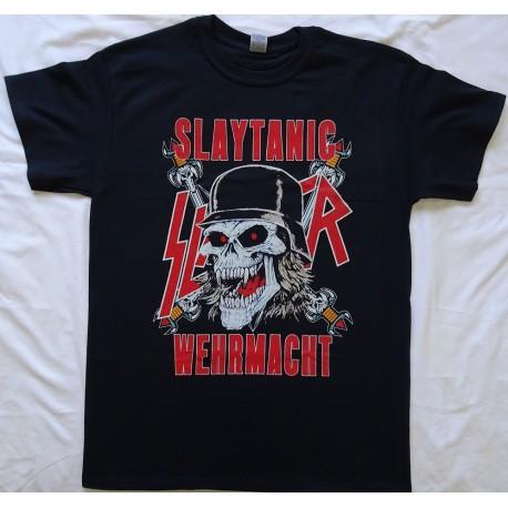 slayer-slaytanic-wehrmacht-thrash-metal-band-retro-1988-black-new-t-shirt.jpg