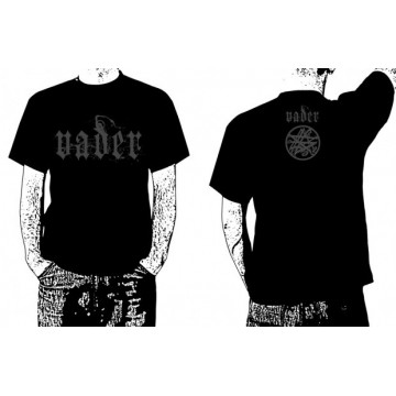 VADER PENTOS T-shirts