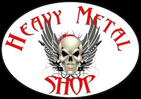 heavymetalshop.com.pl